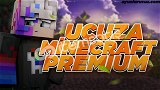 10 Adet Minecraft Premium