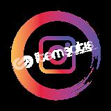 instagram 100 türk takipçi sadece 5 tl