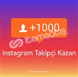 10K 50 GÜN TELAFİLİ TAKİPÇİ (ANLIK)