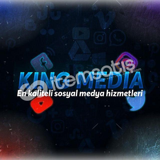 5.000 türk takipçi