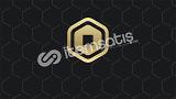 Roblox 440 Robux (Uygun)