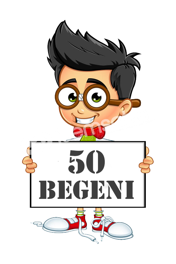 İnstagram 50 BOT Beğeni!! 3TL!! +HEDİYELİ!!