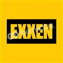Exxen 1 aylık üyelik