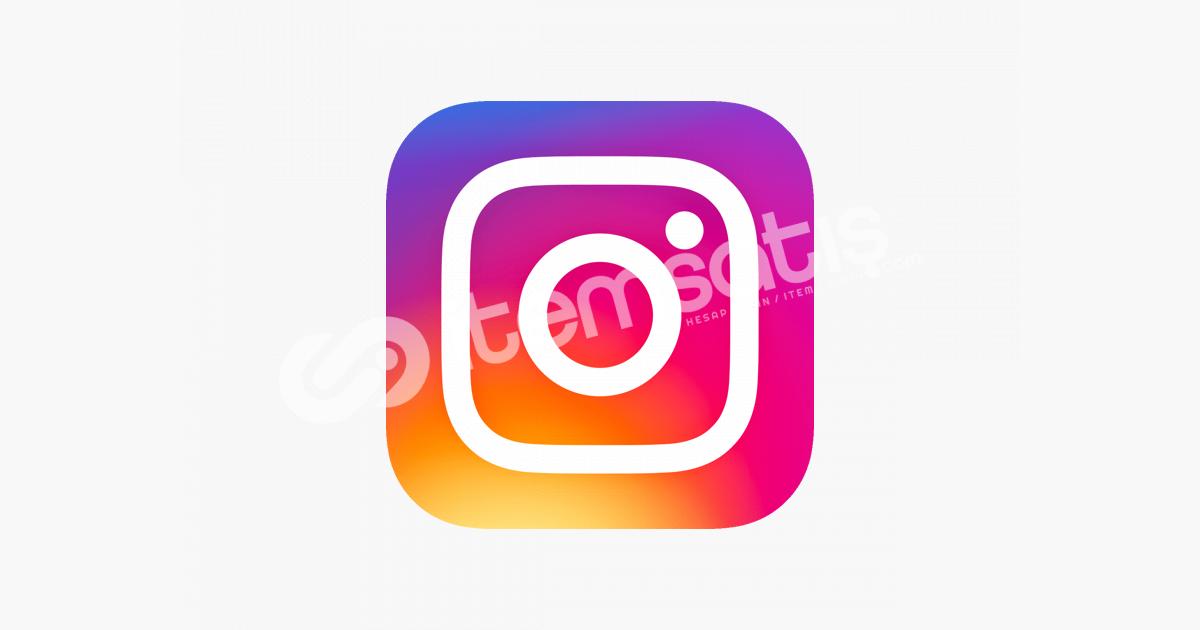 Instagram Gönderi Beğeni 10k