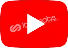 YouTube Premium 1 Aylık = 3TL