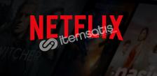 Netflix Method