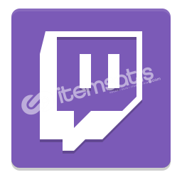 Twitch 50-75 İzleyici (1 Aylık)
