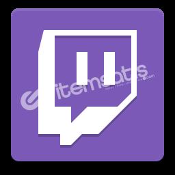 Twitch 75-100 İzleyici (1 Aylık)