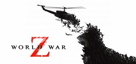 World War Z + MAİL