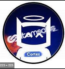 50m Cortex 15 Tl