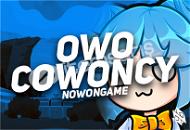 1M OwO Cowoncy!