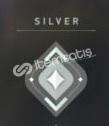 Valorant Silver 3 Rank Hesap (SKİN YOKTUR)