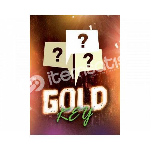 Steam GOLD Key(15 TL İLE 300 TL ARASI OYUN)