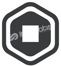Roblox Zararına Satış 1700 Robux %60 indirim