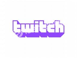 Twitch Hesabınıza 1.000 Takipçi Gönderilir.