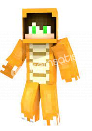 Minecraft Random Hesap%10 olasılık Elmas Pre