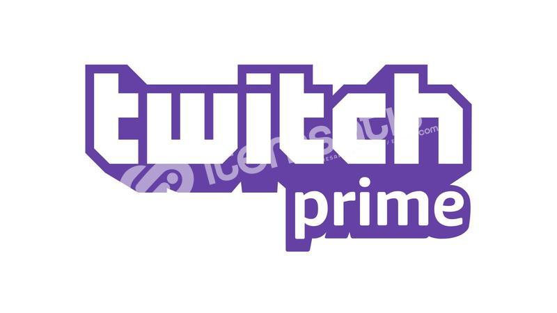 Twitch Prime Alma Method