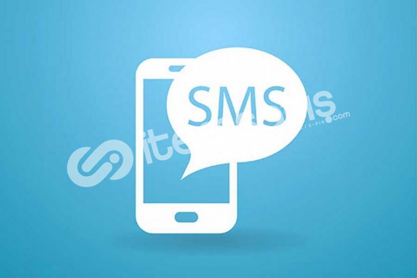 Steam Telefon (SMS) Doğrulama !