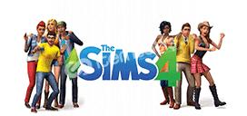 The Sims 4 + Garanti