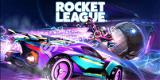 Rocket League Kredi.