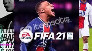 FIFA 21 | Steam + Garanti! (09.90TL)