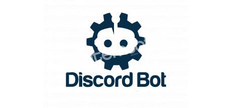 Hertürlü Discord Botu Yapılır Teslim Edilir