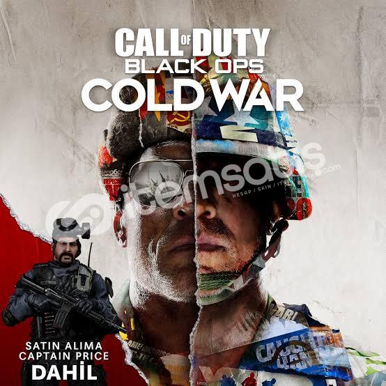 Cold War+Modern Warfare+BlackOps 4 digital deluxe+Battlepass