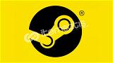 İstediğiniz oyun 3 TL! (Steam, Origin, Microsoft, uPlay)