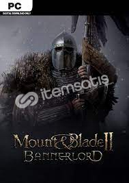 (Güvenilir Satıcı) M&B Bannerlord II + AC:Unity Hediyeli