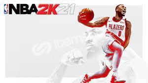 nba 2k21 hesap gmailli epic games