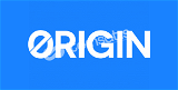 İstediğiniz oyun 3 TL! (Origin, Steam, Microsoft, uPlay)