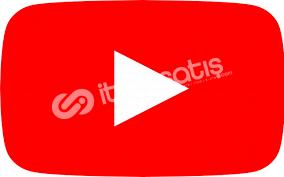 1 Ay Youtube Premium 15tl