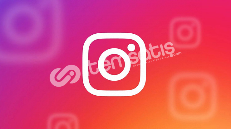 instagram 200.000 İzlenme
