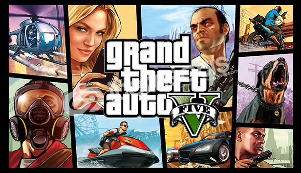 GTA 5 Online Premium Edition + MAİLLİ!
