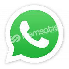 Fake numara Whatsapp a özel