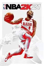 NBA 2k21 +22 OYUN (Bayrama Özel Fiyat !!!)