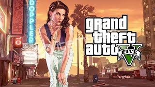 Grand Theft Auto V +22 Oyun (Bayrama Özel Fiyat !!!)