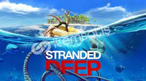 Stranded Deep +22 Oyun (Bayrama Özle Fiyat !!!)