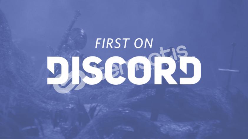 [ İNDİRİM ] Discord 2 ID'li Discord Bot Owner'ı Hesap