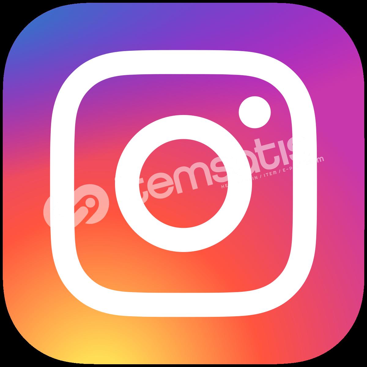 Instagram Karışık Takipçi [10.000] [TAM ATAR] ????
