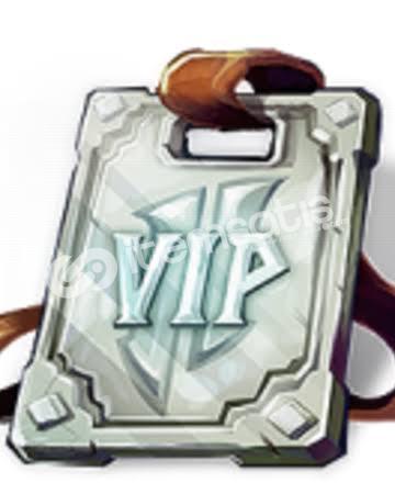 BizimEkip Survival - VIP Üyelik