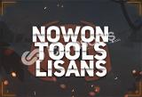 NowonTools Discord Joiner/Request Sender