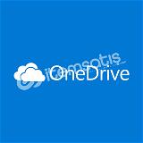Sınırsız OneDrive Erişimi | Kotasız | Engelsiz Paylaşım