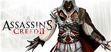 Assasin's Creed II + Garanti