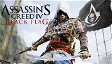 Assasin's Creed IV: Black Flag + Garanti