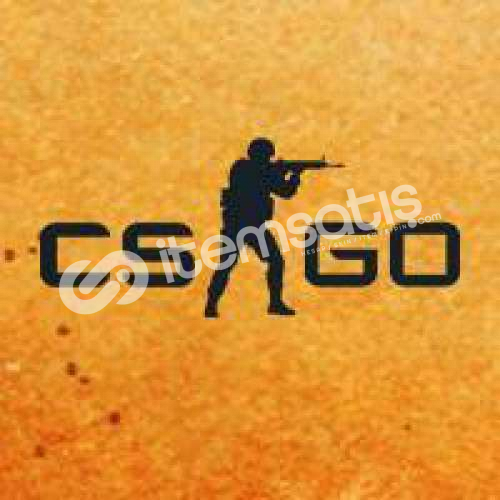 csgo 1500-1000 saat arası oynanmış hesaplar