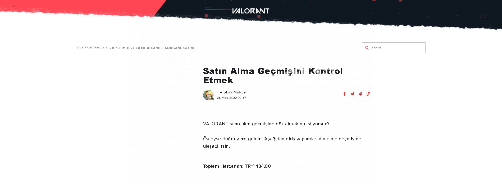 EJDER VANDAL + YAĞMACI VANDAL+ ASİL VANDAL + DELİPOP VANDAL
