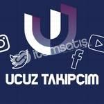 INSTAGRAM KARIŞIK 10000 TAKİPÇİ