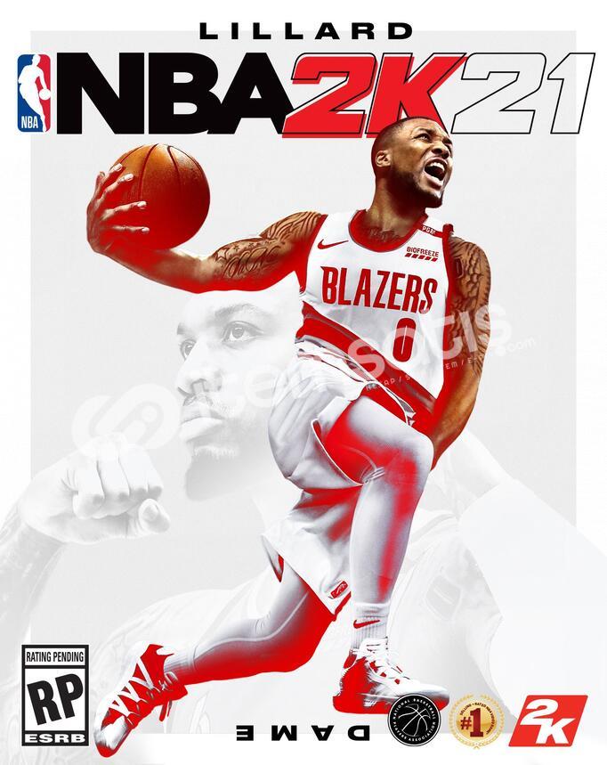NBA2K21 Bulunan Epic Games Hesapları Yalnızca 6 TL !
