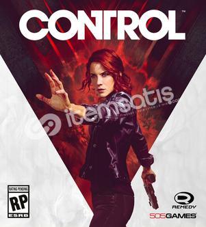 Control Bulunan Epic Games Hesapları Yalnızca 5 TL !